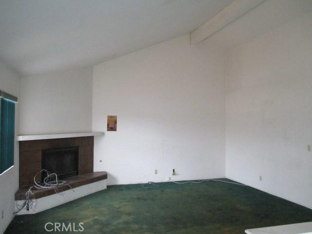 13933 Kornblum Avenue Unit B Hawthorne, CA 90250 - MLS #: SR18139677