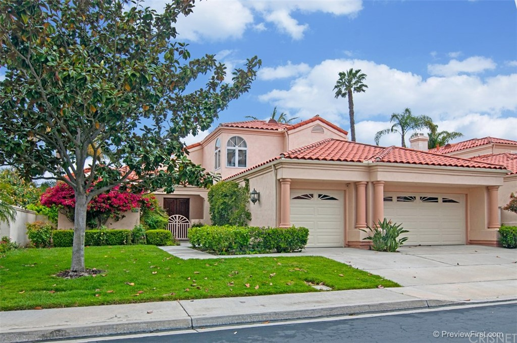14326 CALLE ANDALUCIA, San Diego (City), CA 92130