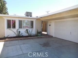 45234 Kingtree Avenue, Lancaster, CA, 93534