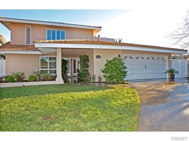 Photo of 31756 Bainbrook Court, Westlake Village, CA 91361