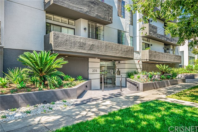 235 S Reeves Dr, Beverly Hills, CA 90212 Photo