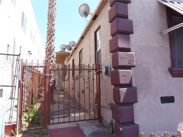422 N Soto St, Los Angeles, CA 90033 Photo 8