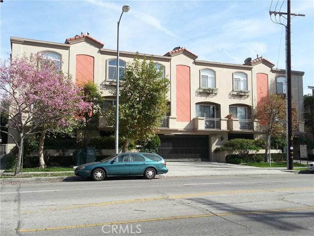 5716 Whitsett Avenue, Valley Village, CA 91607