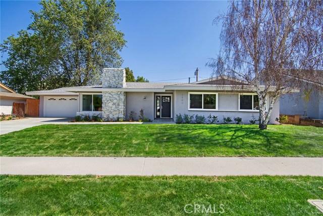 1192 El Monte Drive, Simi Valley, CA, 93065