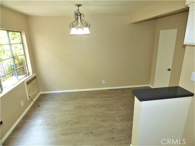 4615 Finley Avenue Unit 2 Los Feliz, CA 90027 - MLS #: SR18055399