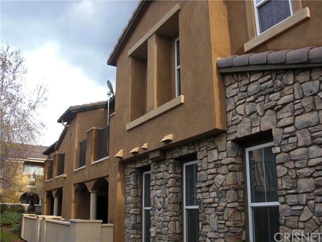 17985 Lost Canyon Road 118 Canyon Country, CA 91387 is listed for sale as MLS Listing SR17012678