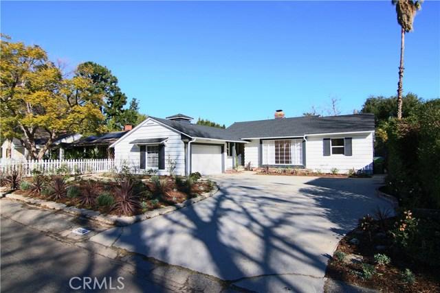 5434 Ventura Canyon Avenue, Sherman Oaks, CA 91401