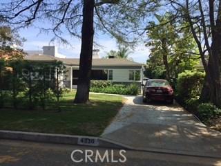 4336 TEESDALE Avenue, Studio City, CA 91604