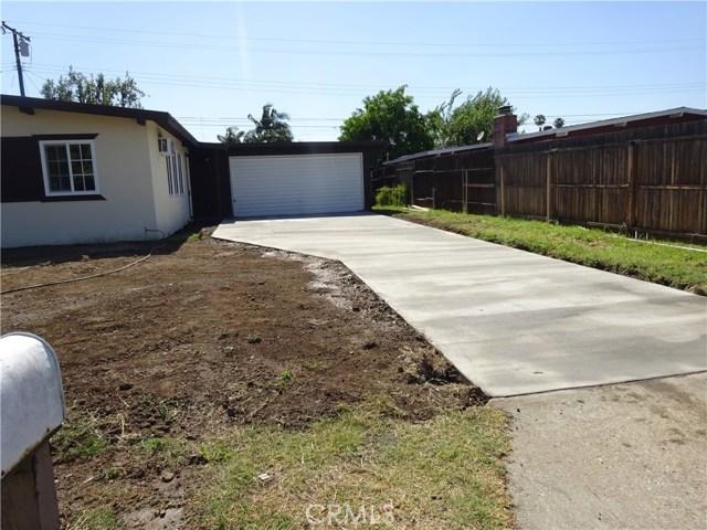 5651 N Orangecrest Avenue, Azusa, CA 91702
