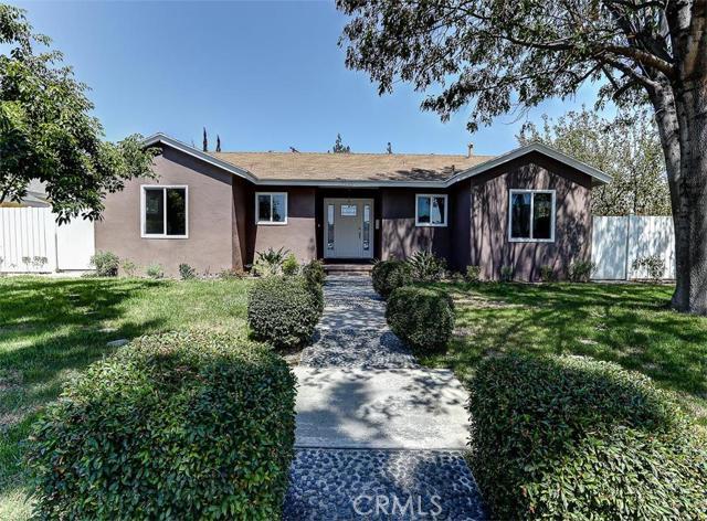 15949 Chatsworth Street, Granada Hills CA 91344