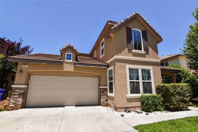 23813 Rio Ranch Way, Valencia CA: http://media.crmls.org/mediascn/702ddaa2-70a2-457f-9a11-90c0cf8867bd.jpg