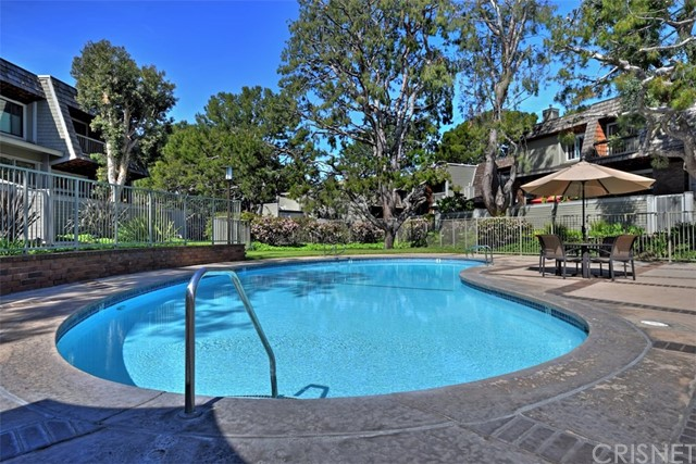 4309 Redwood Ave 2, Marina del Rey, CA 90292 photo 47