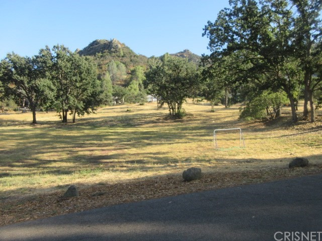 29139 PAIUTE DRIVE, AGOURA HILLS, CA 91301  Photo 2
