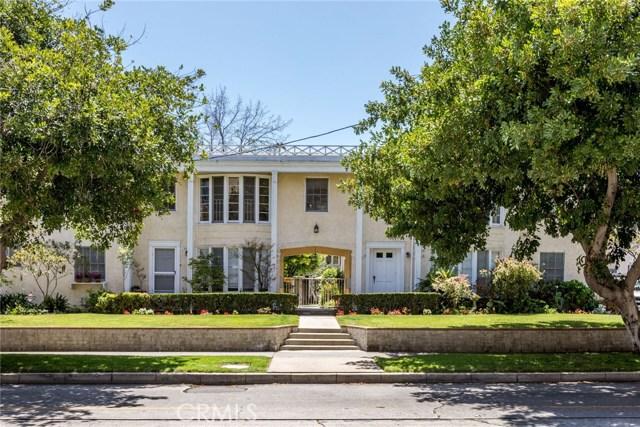 15230 Dickens Street, Sherman Oaks, CA 91403