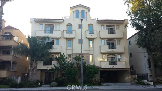 4550 Coldwater Canyon Avenue 102, Studio City, CA 91604