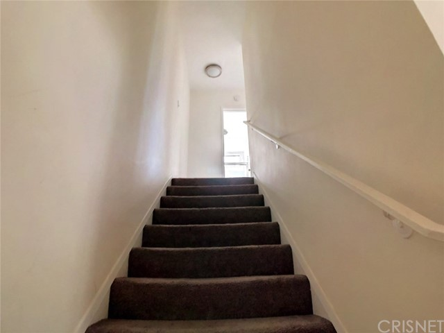 1457 Stanford St, Santa Monica, CA 90404 Photo 12