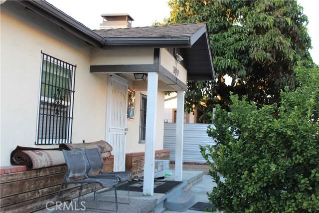 1679 S Rimpau Bl, Los Angeles, CA 90019 Photo 14