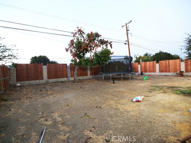 15739 Loukelton Street, La Puente CA: http://media.crmls.org/mediascn/705464ba-0215-49ff-93e7-e6d7b1f35995.jpg
