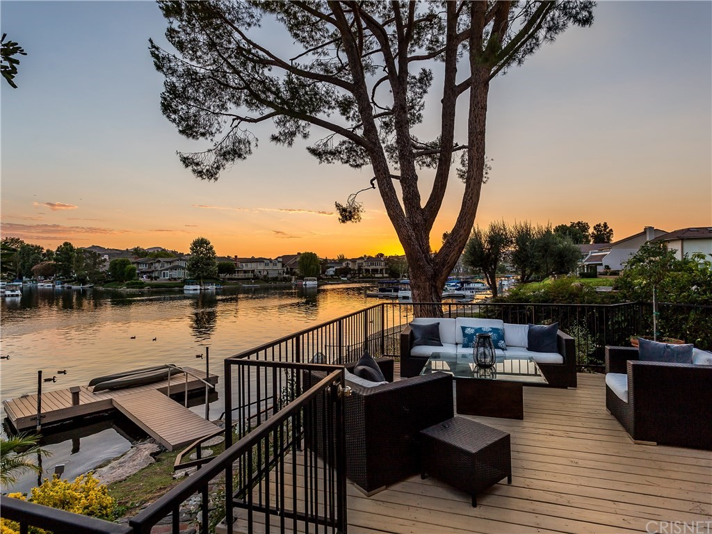 32170 BEACHLAKE LANE, WESTLAKE VILLAGE, CA 91361