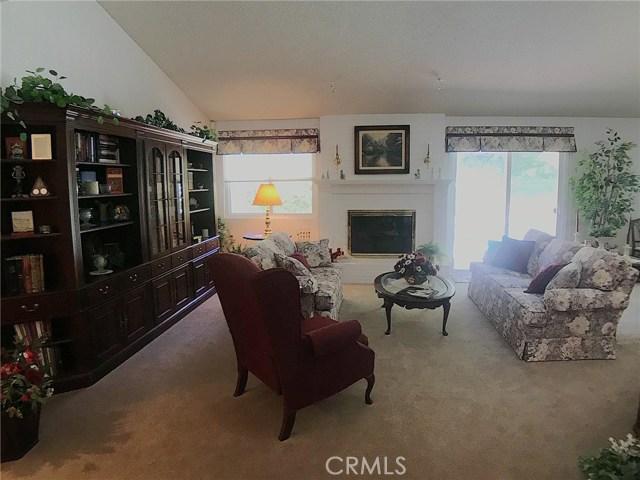 7272 Cirrus Way, West Hills CA: http://media.crmls.org/mediascn/706ea0af-8478-46a6-9434-94f2595027d3.jpg