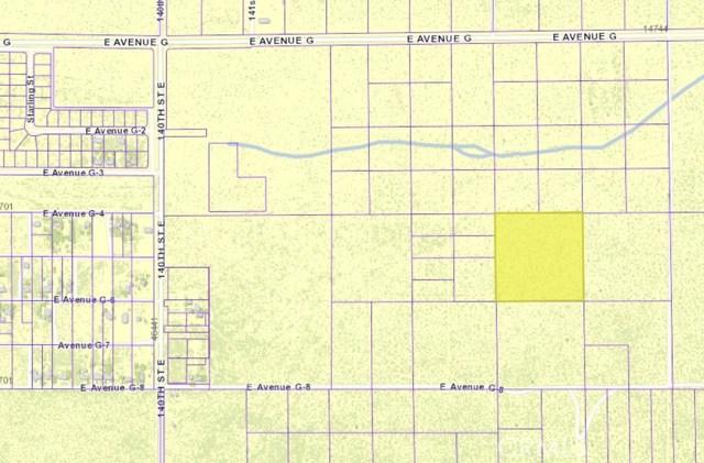 14500 vic 145th Ste & Ave G4, Lancaster CA: http://media.crmls.org/mediascn/708676b6-2772-475d-a1da-b934fab03b46.jpg