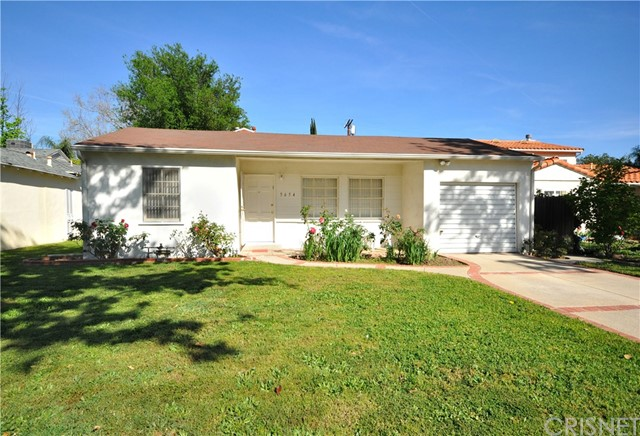5654 Saloma Avenue, Sherman Oaks, CA 91411