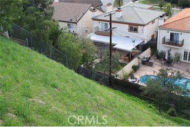 5119 Escobedo Drive Woodland Hills, CA 91364 - MLS #: SR17126537