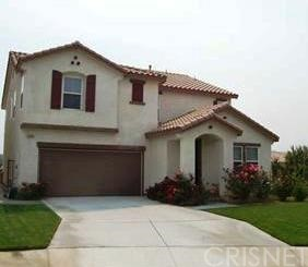 29605 Pickford Place, Castaic CA 91384