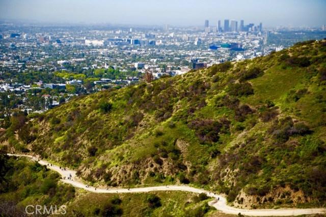 1601 N Fuller Av, Los Angeles, CA 90046 Photo 32