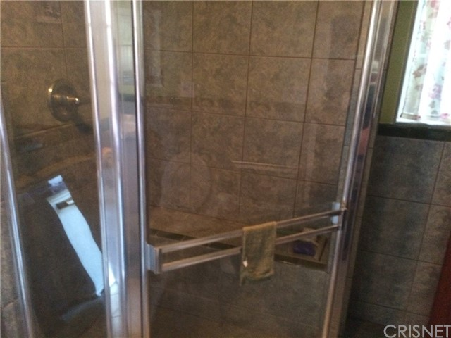 1140 W 159th Street, Gardena CA: http://media.crmls.org/mediascn/70cf7c02-7063-4904-9ee4-400137f38605.jpg