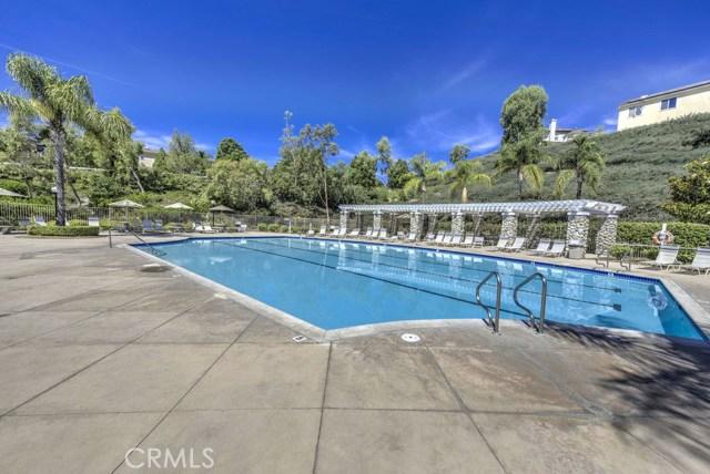 24634 Montevista Circle Valencia, CA 91354 - MLS #: SR18176199