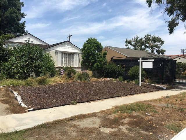 4409 Mariota Av, Toluca Lake, CA 91602 Photo