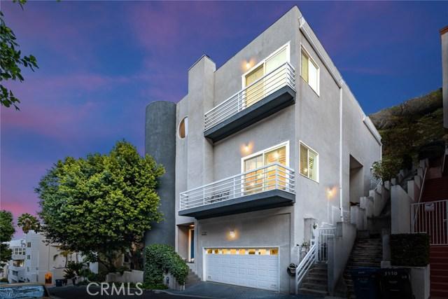 Photo of 3516 Dixie Canyon Place, Sherman Oaks, CA 91423