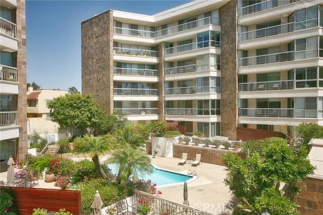 515 Ocean Av, Santa Monica, CA 90402 Photo 13