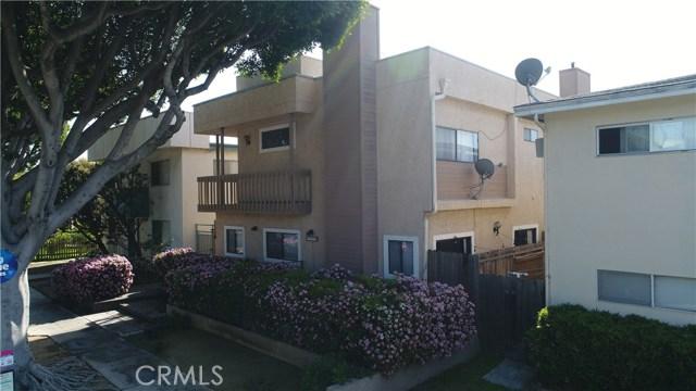 3208 Colorado Av, Santa Monica, CA 90404 Photo 1