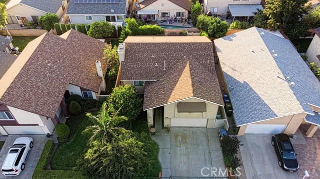14947 Index Street, Mission Hills (San Fernando) CA: http://media.crmls.org/mediascn/7113e51f-f066-47e9-8eb6-547f16d6b0ed.jpg