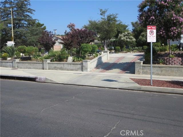 10836 Chimineas Avenue, Porter Ranch CA: http://media.crmls.org/mediascn/71170475-e51a-4d74-a5e3-296df97ba7e9.jpg