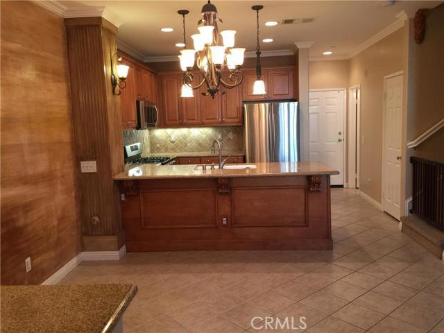 Property for sale at 24059 Avocado Lane, Valencia,  CA 91354