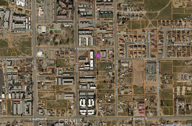 12 Vac/Ave Q12/Vic 12th Ste, Palmdale CA: http://media.crmls.org/mediascn/712dd7f7-3c66-4e69-b900-5e3c13b8f0ba.jpg