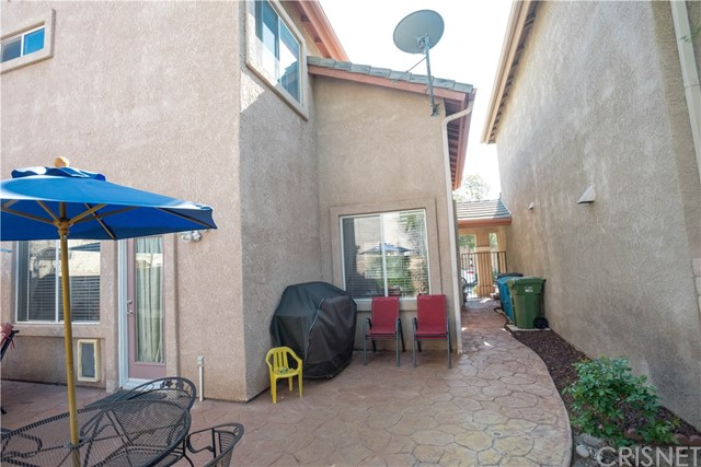 Additional photo for property listing at 385  Owls Cove Lane 385  Owls Cove Lane Simi Valley, California 93065 United States