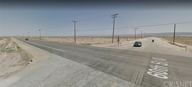 6000 Vac/Cor 60 Stw/Ave D, Lancaster CA: http://media.crmls.org/mediascn/713bc476-a960-4678-a6b6-67ec35ed772c.jpg