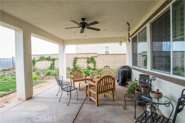 28934 N West Hills Drive Valencia, CA 91354 - MLS #: SR17247143