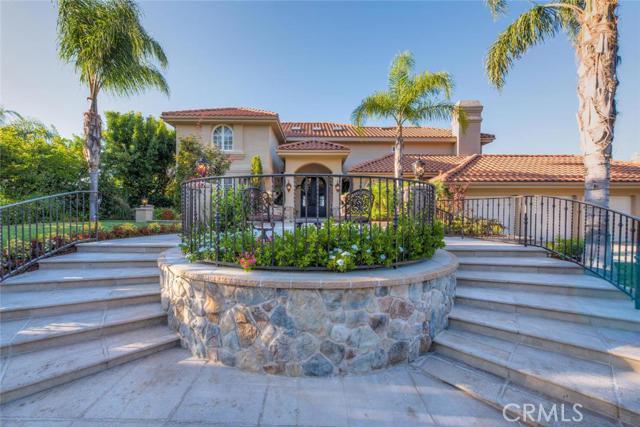 Photo of 23911 LINDEN Terrace, Calabasas, CA 91302