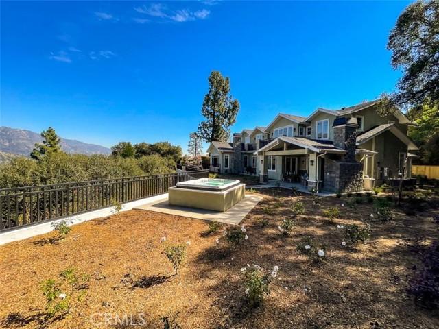4200 Mesa Vista Drive, La Canada Flintridge CA: http://media.crmls.org/mediascn/7187fab9-6283-4f59-abd0-5084f51c54b3.jpg