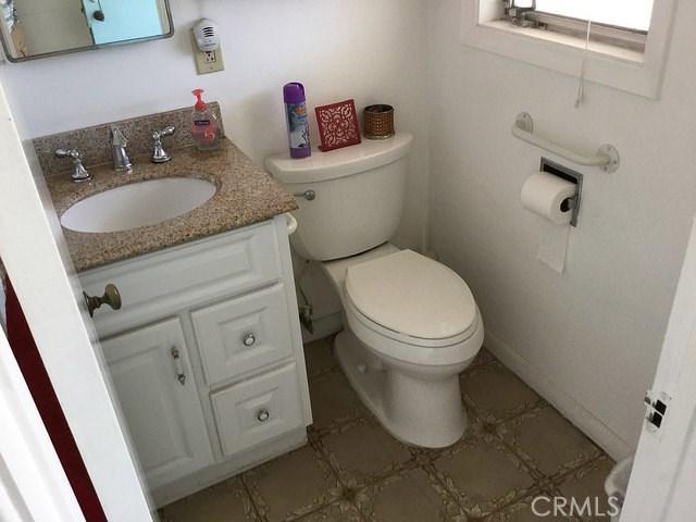 1266 Cary Avenue, Wilmington CA: http://media.crmls.org/mediascn/7188ec61-abd5-42b3-a87f-048f7c0d342e.jpg