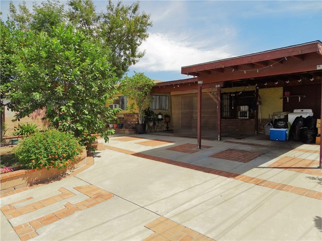 11166 Norris Avenue Pacoima, CA 91331 - MLS #: SR18166798