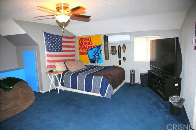 13559 Davenport Road Agua Dulce, CA 91390 - MLS #: SR18041085