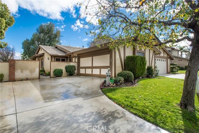 25940 Pueblo Drive, Valencia CA 91355