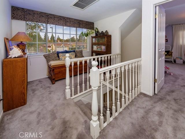 10800 Baird Avenue Porter Ranch, CA 91326 - MLS #: SR17280365