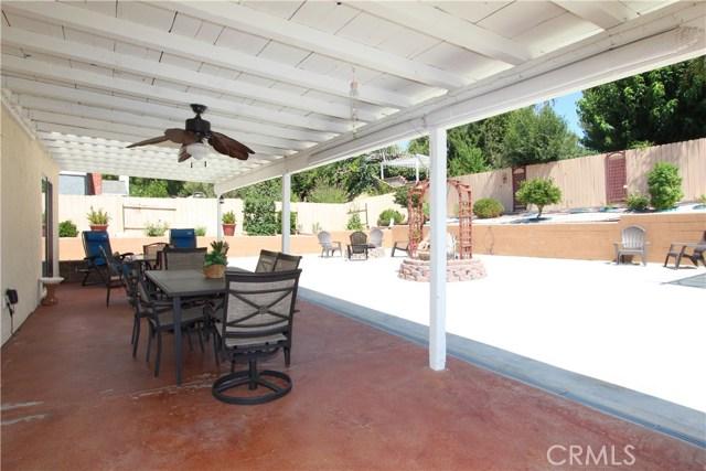 28010 Lakehurst Avenue Canyon Country, CA 91351 - MLS #: SR18219288